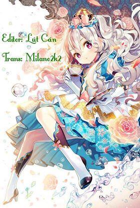 Hình ảnh  in Hentai Lolita Uma