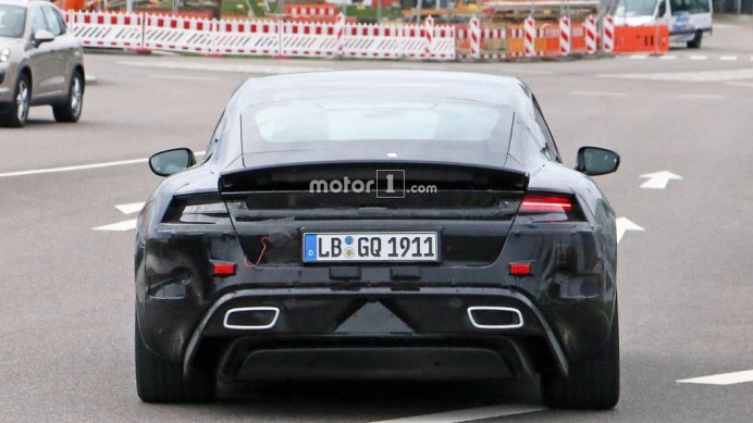 2020-porsche-mission-e-spy-photo (7)
