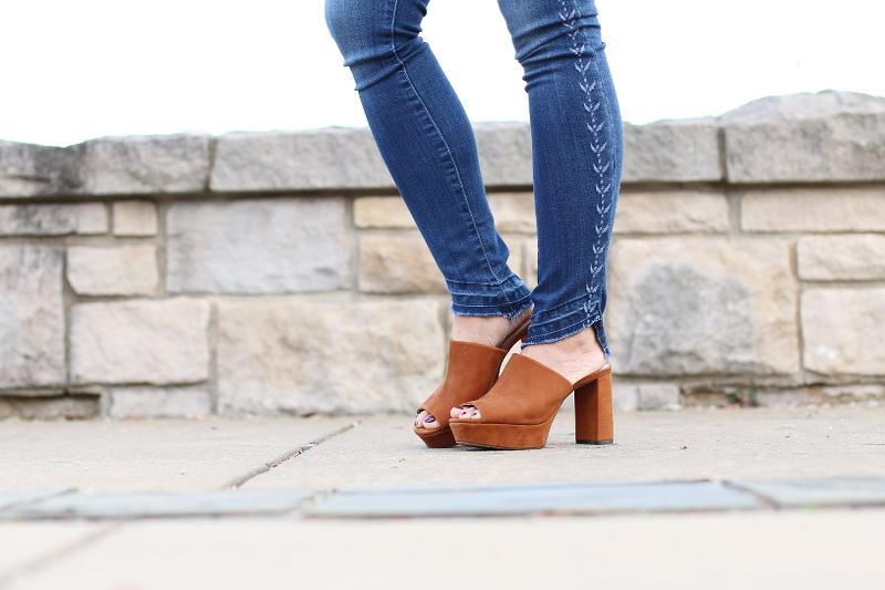 tulip-hem-jeans-sandals-8