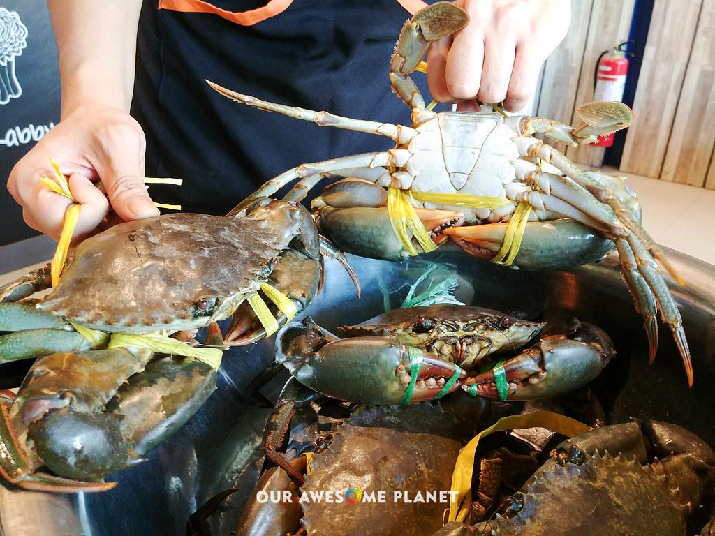 Blue Post Boiling Crab & Shrimps-9.jpg