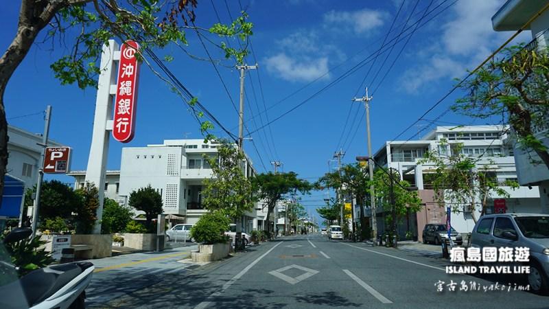34宮古島