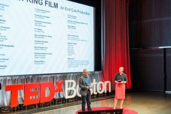 TEDxBoston-260
