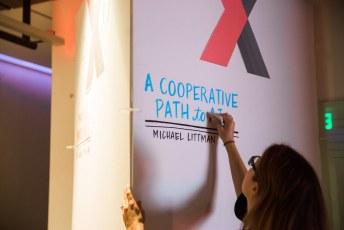 TEDxBoston-031