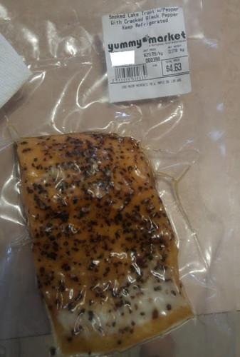 recalled-smoked-fish-Yummy-Market