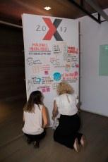 TEDxBoston-129
