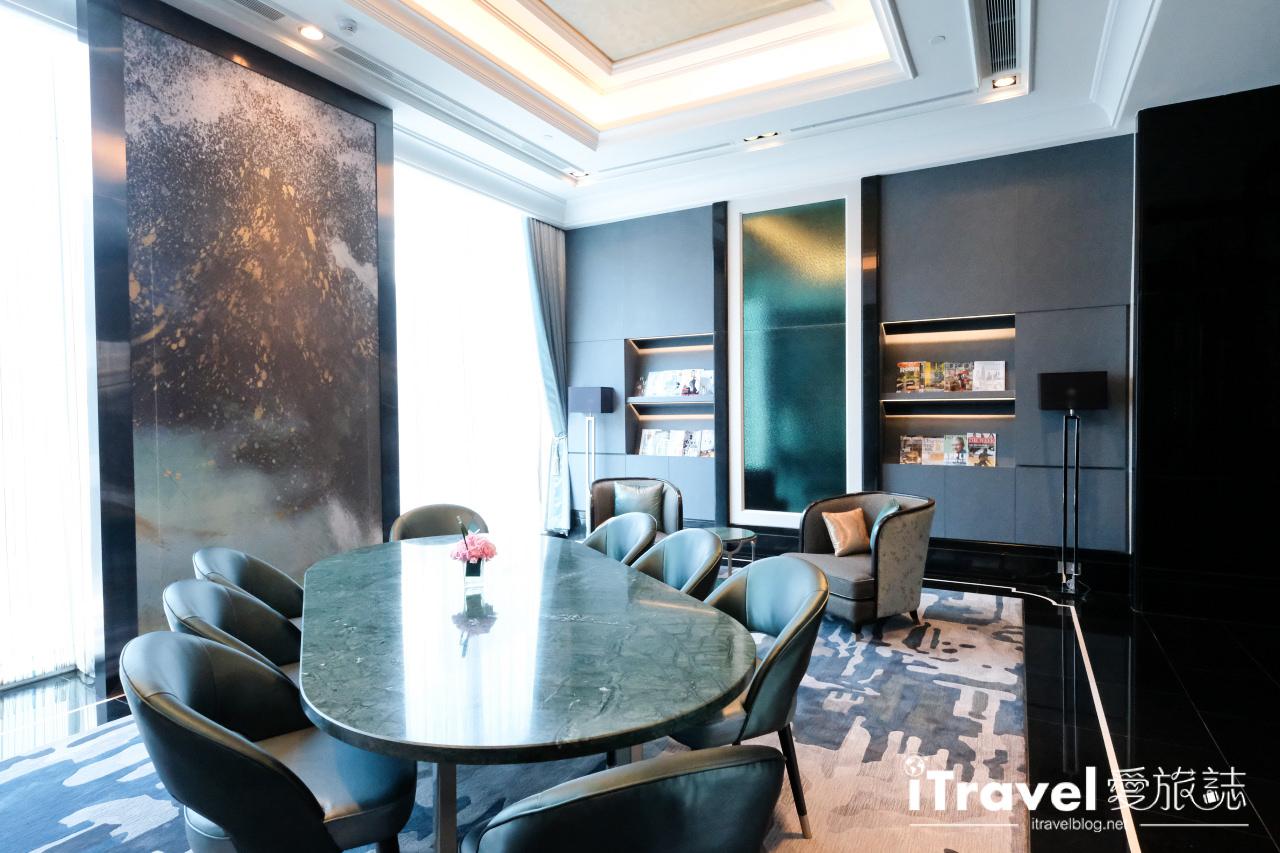 曼谷饭店推荐 Grande Centre Point Sukhumvit 55 Thong Lo (63)