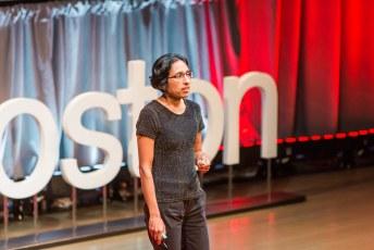 TEDxBoston-145