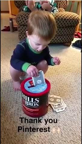 coffecancards