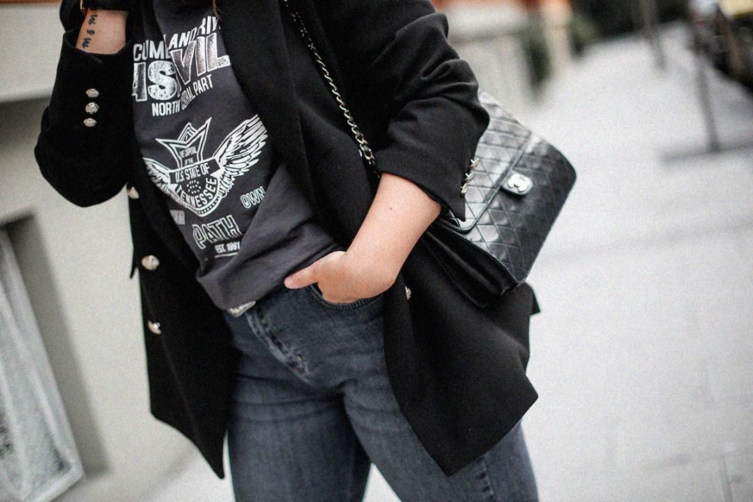 como-combinar-botines-rojos-zara-blazer-corte-ingles-look5