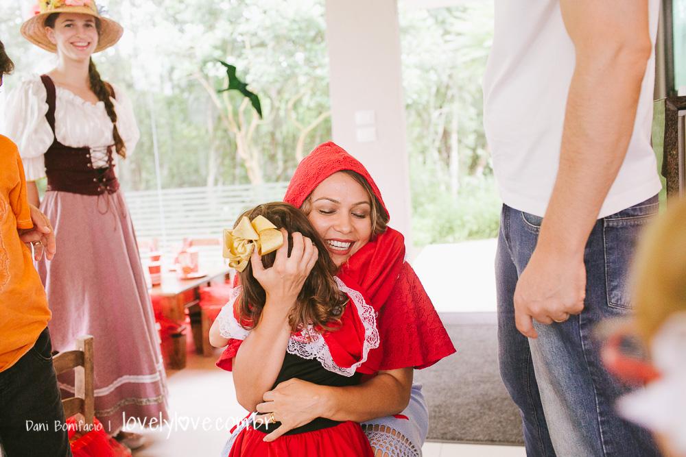 danibonifacio-lovelylove-aniversario-infantil-fotografa-fotografia-coberturafotografica-festa-evento-balneariocamboriu-itajai-itapema-19