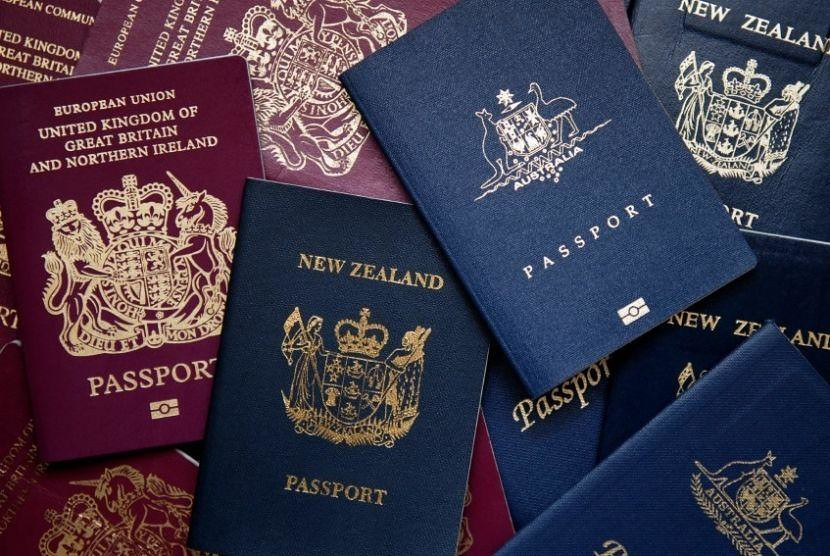 passports-more-e1435313737544
