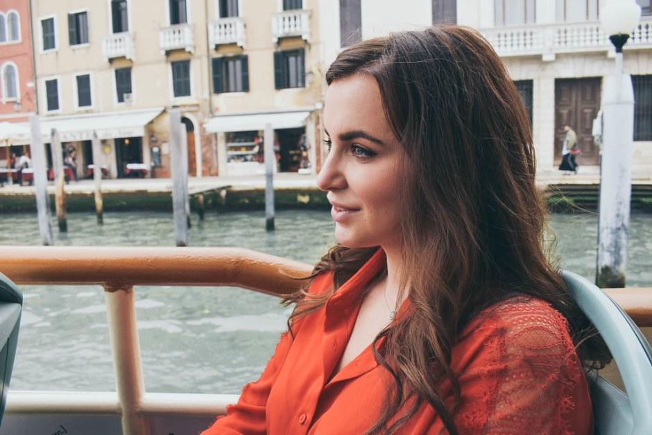 Venedig-0781
