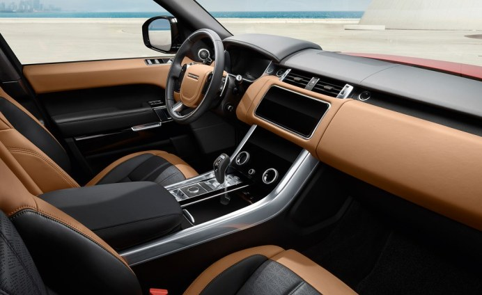 Range-Rover-Sport-31