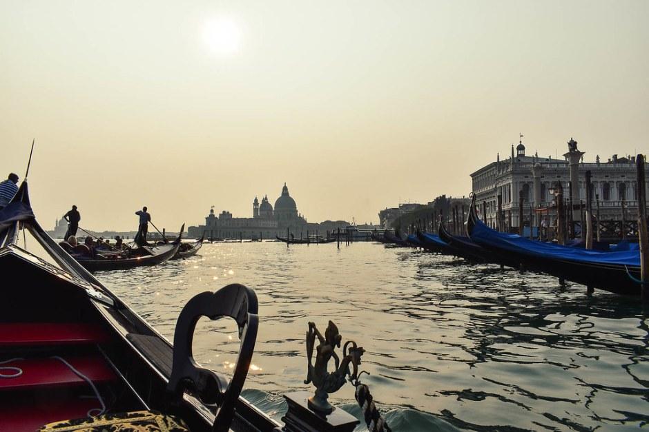 Venedig-0746
