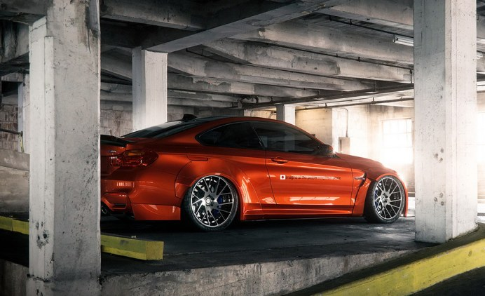 bmw-m4-liberty-walk2
