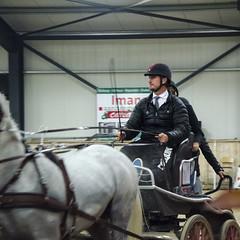 Indoor De Meern - Voornruiters Utrecht 2017