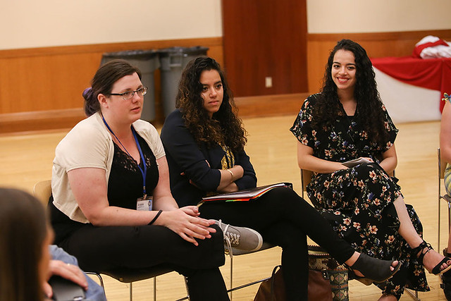 2017 Midwest Writers Workshop