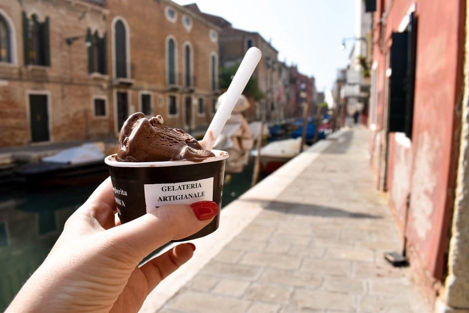 Venedig-0921