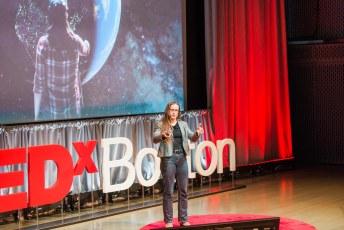 TEDxBoston-230