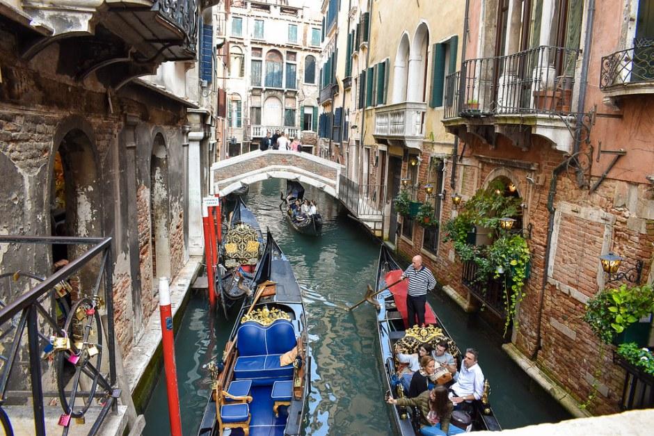 Venedig-0595