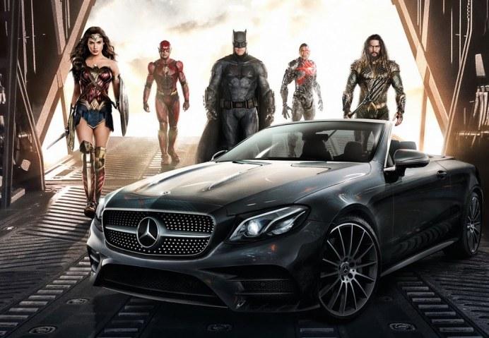 Mercedes-JusticeLeague-10