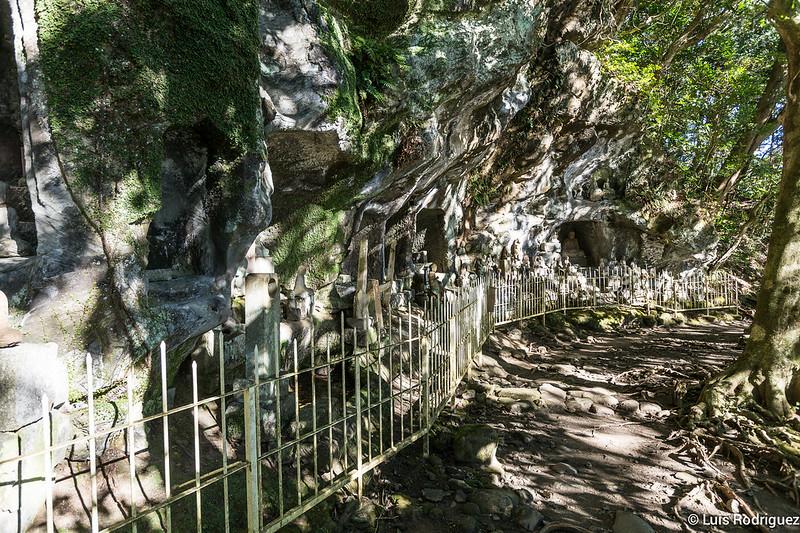 Excursion-Nokogiri-Buda-88