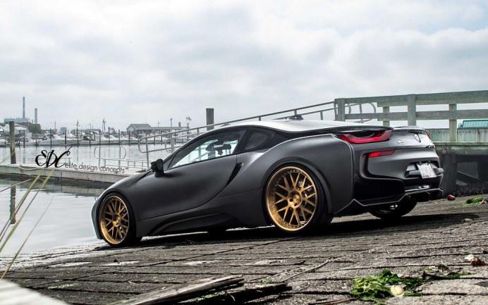 BMW-i8-Bronze-Wheels-6