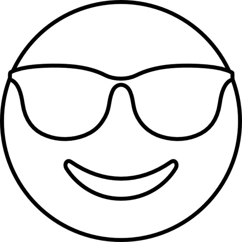 printable coloring pages of sunglasses david simchi levi Oakley Ducati Fives Squared printable coloring pages of sunglasses