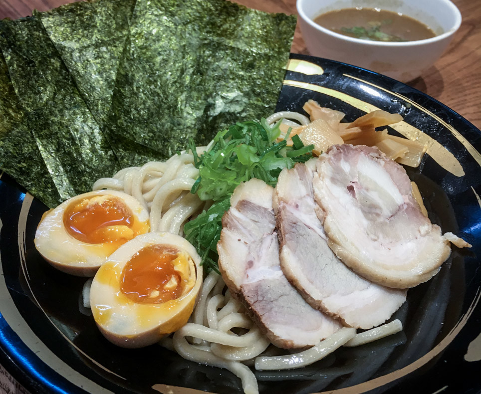 Machida Shoten-4