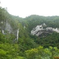 Langun Gobingob Cave: A Mountain Under a Mountain (Part 1)