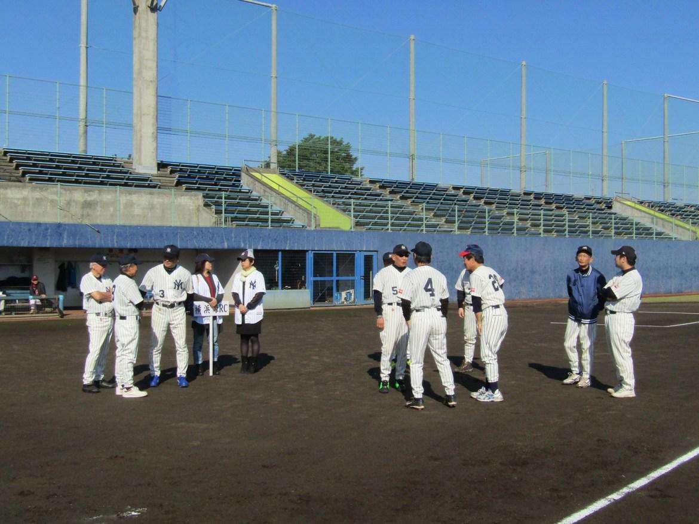 20171026_baseball_067