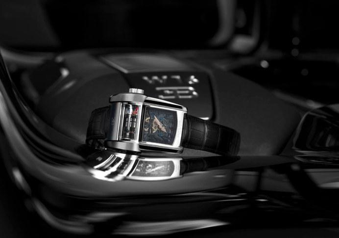pictures-hi-res-new-bugatti-type-390_8