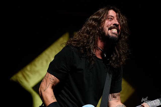 101217_Foo FIghters_013_F