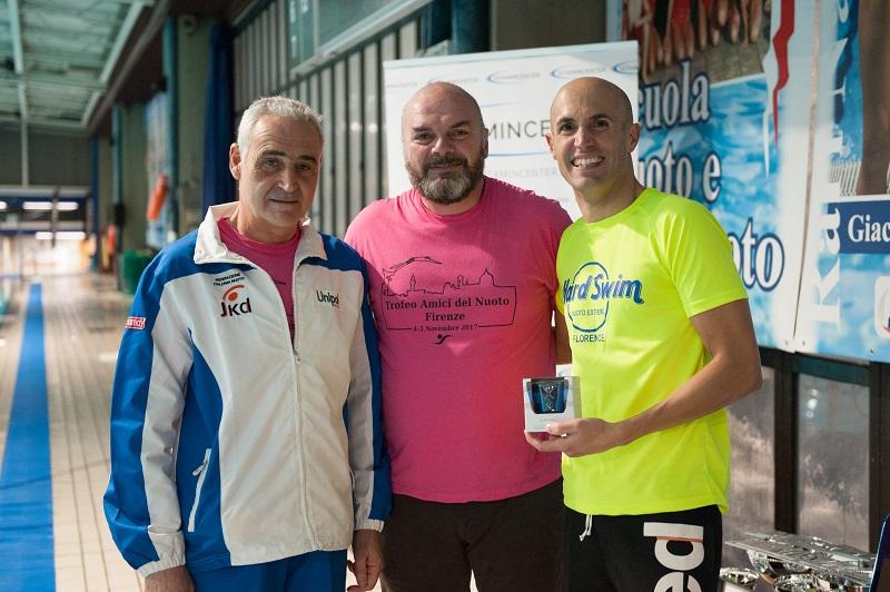 Trofeo-Amici-Nuoto-Firenze-2017-Xmetrics
