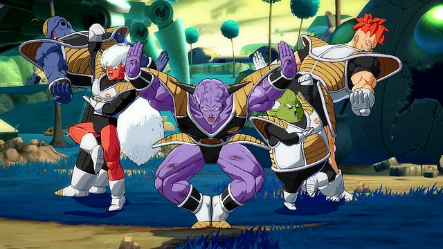 Ginyu-Force-Pose-1_10_23_17