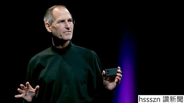 Steve_Jobs_email_1600_900