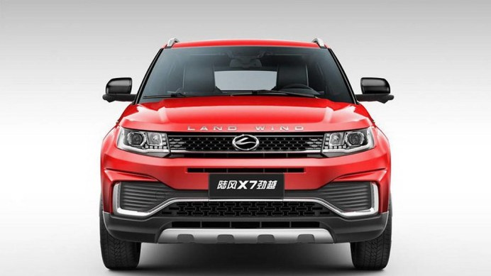 2018-landwind-x7-facelift