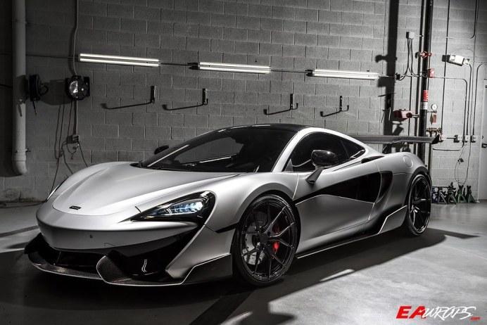 McLaren-Sport-Series-by-1016-Industries-7