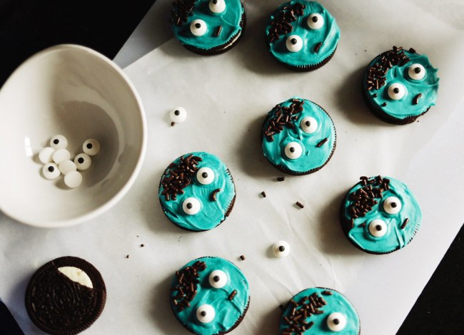 easy-halloween-dessert-ideas