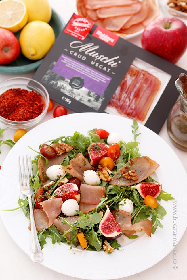 salata de toamna3