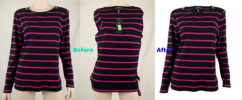 I will do fast background removal services + I will professionally 40 photos background removal in photoshop + I will do any photoshop editing work within 24 hours