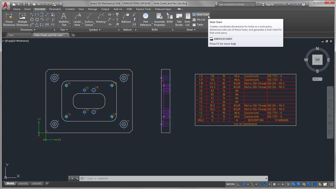 download autodesk autocad 2017 full crack