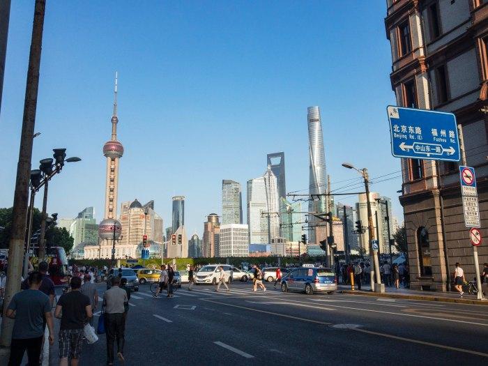 shanghai-waitan6