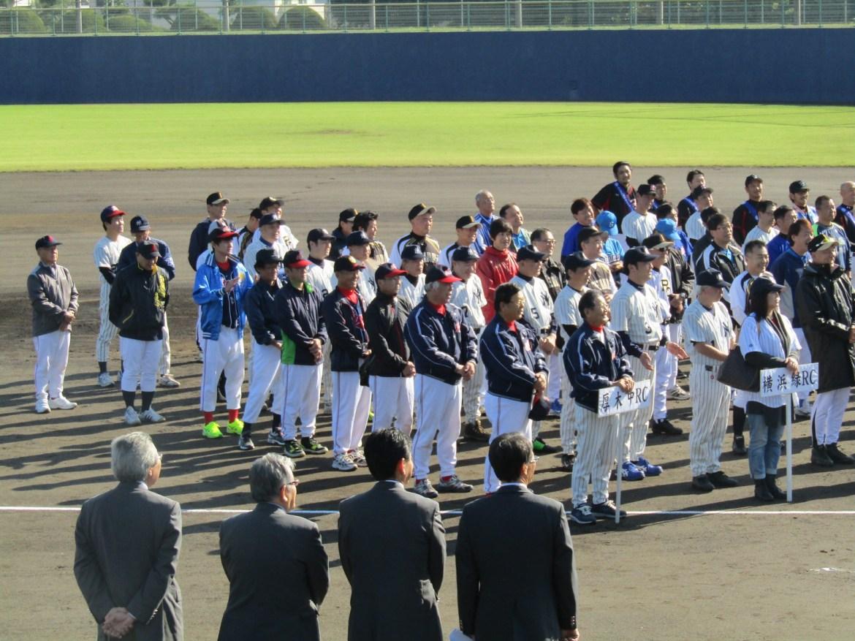 20171026_baseball_061