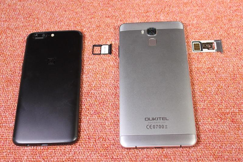 格安SIM 機種変更方法 (8)