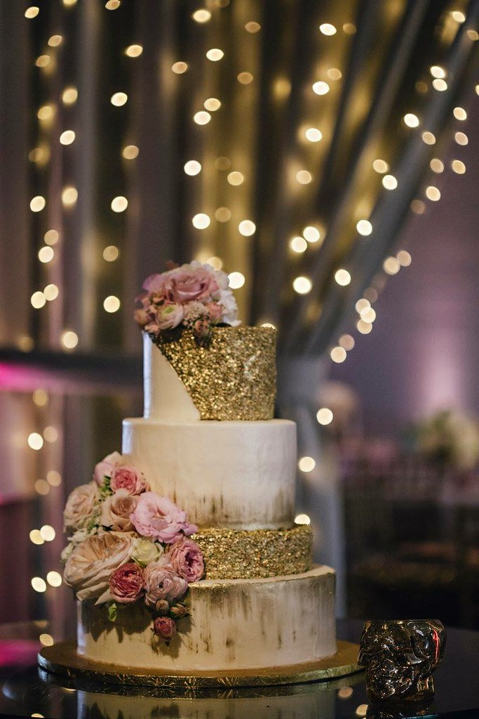 Wedding Cakes Amp Anniversary Cakes Dallas TX Annies