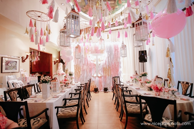 pauleen luna pretty in pink baby shower main (1)