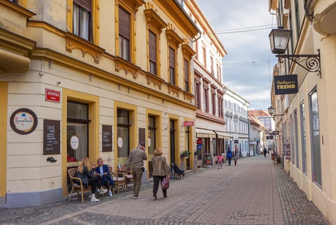 Maribor, Slovenia