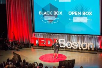 TEDxBoston-188
