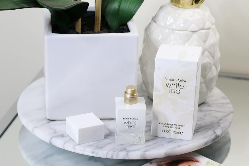 elizabeth-arden-white-tea-perfume-4
